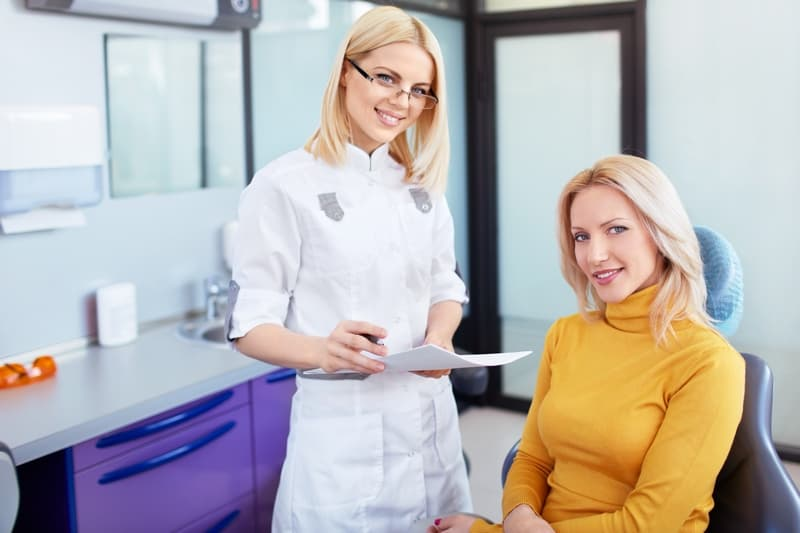 3 Helpful Tips in Choosing Your Dental Care Plans