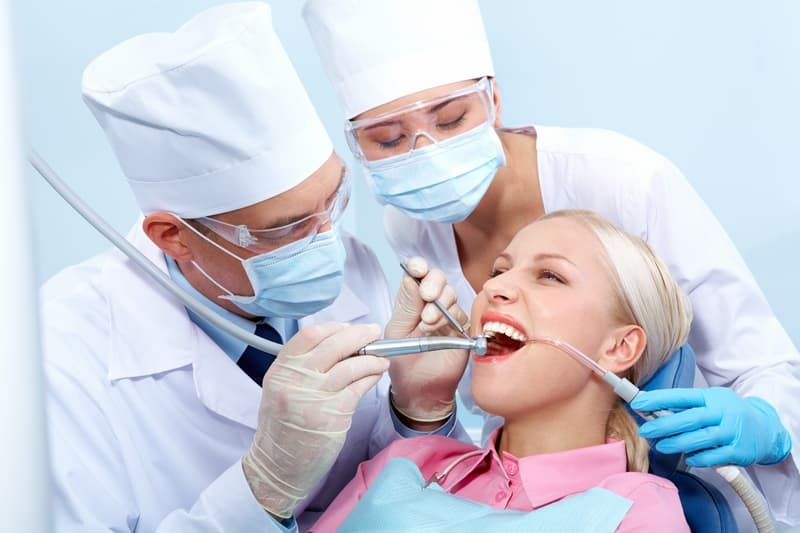 Everything-You-Need-to-Know-About-Teeth-Cleaning