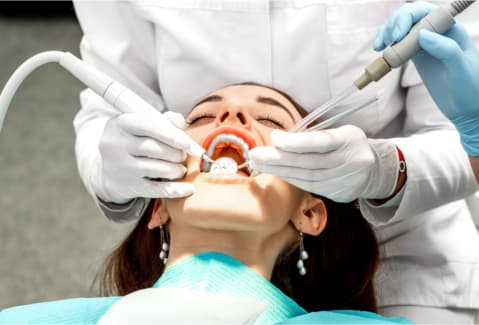 Guidelines in Looking for a Dental Insurance Plan