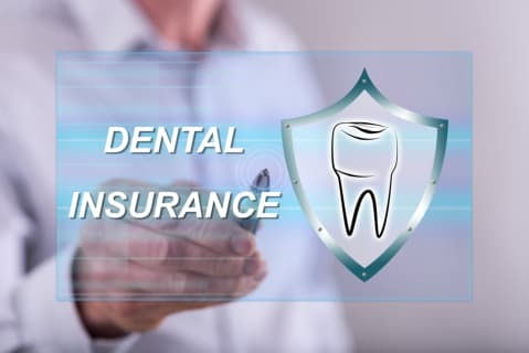 5 Factors to Check in Choosing a Dental Insurance