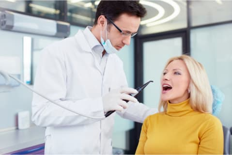 4-important-dental-facts-you-should-take-more-seriously