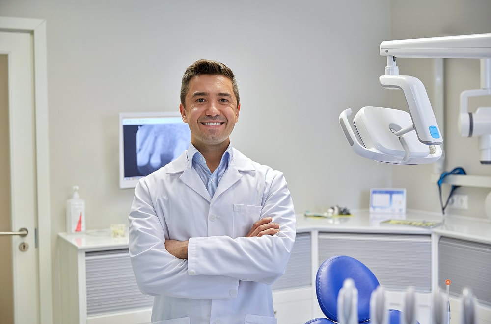 Finding the Best Dental Care for You and Your Family