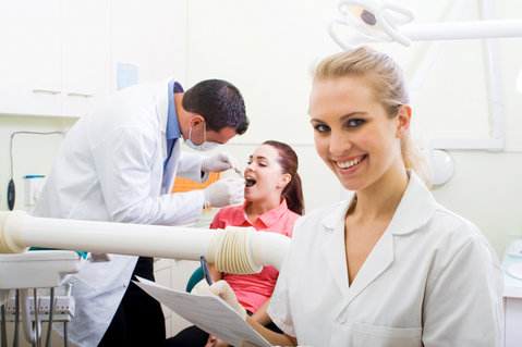 3-tips-for-keeping-your-teeth-clean-and-healthy
