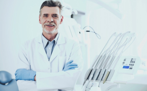 Ways to Find the Best Dentist for Your Family